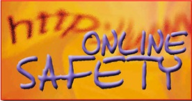 Internet Safety Large